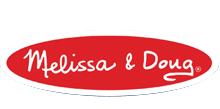 Melissa&Doug®